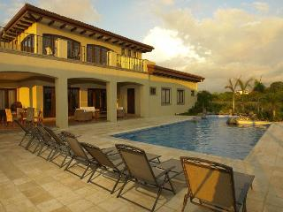 Luxury Home at Hacienda Pinilla/JW Marriott Resort - Playa Avellanas vacation rentals