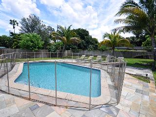 Designers Dream Villa #1114  North Miami Beach, FL - North Miami Beach vacation rentals