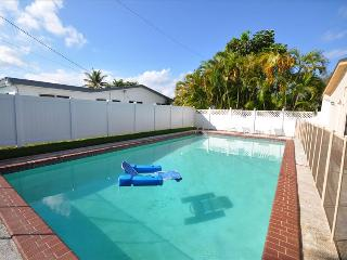The Palms Villa # 1115   NORTH MIAMI BEACH, FL - Florida South Atlantic Coast vacation rentals