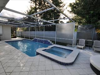 Uncle Sam's Villa #1110 NORTH MIAMI BEACH, FL - North Miami Beach vacation rentals