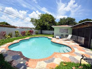 The Eden Villa #1121 North Miami Beach, FL - Florida South Atlantic Coast vacation rentals