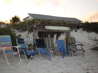 Beachside Home with OceanViews&Full Concierge Service. - The Exumas vacation rentals