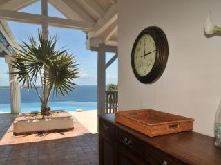 St Barts Luxury Villa 3 Bedroom - Saint Barthelemy vacation rentals