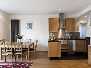 Colville Road - London vacation rentals