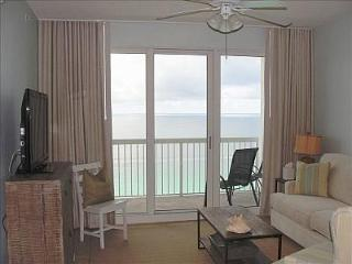 Seychelles' Top Rated Luxury Condo 2 Beds/2 Baths - Panama City Beach vacation rentals