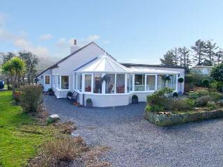 Seaview, Anglesey Ref 13988 - Island of Anglesey vacation rentals