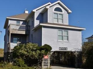 SOUTHPORT - Nags Head vacation rentals
