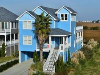 DANCING DOLPHIN - Manteo vacation rentals