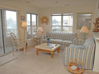 SWEET PEA - Manteo vacation rentals