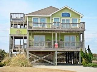 AVALON SUNSET - Nags Head vacation rentals