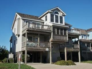 DECKEDY-DO-DA - Nags Head vacation rentals