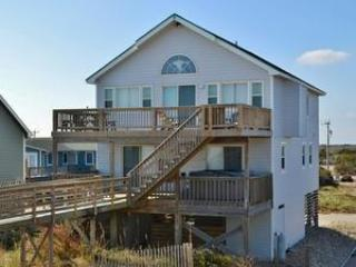 OPPER-TUNA-T - Nags Head vacation rentals