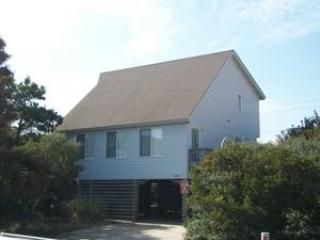 LONG VACATION - Nags Head vacation rentals
