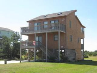 MT. HOPE SOUTH - Nags Head vacation rentals