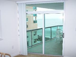 Awesome Ocean Views 601 Blue Water Keyes!! - North Myrtle Beach vacation rentals