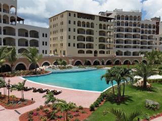 Marina Vue at Cupecoy, Saint Maarten - Gated Community, Communal Pool, Walk To Restaurants - Cupecoy vacation rentals