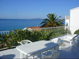5147  A3 Boris (5+2) - Brist - Brist vacation rentals