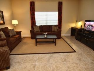 PP5T8981CP 5BR Resort Town Home with Splash Pool - Four Corners vacation rentals