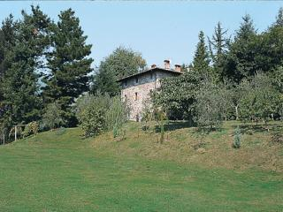 FRANELLO - Lucca vacation rentals