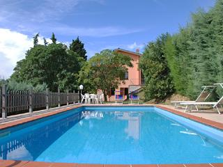 L OLIVELLA - Massarosa vacation rentals