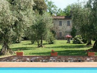 CASA TONIO - Lucca vacation rentals