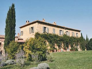 FONTANELLE - Lucca vacation rentals