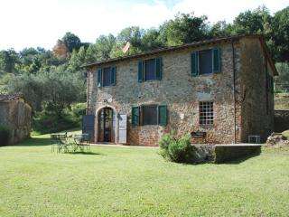 MAGRINI - Lucca vacation rentals