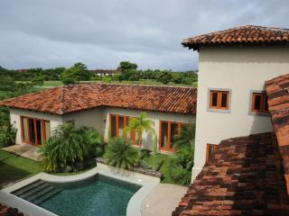 Colonial Home, Hacienda Pinilla/JW Marriott Resort - Playa Avellanas vacation rentals
