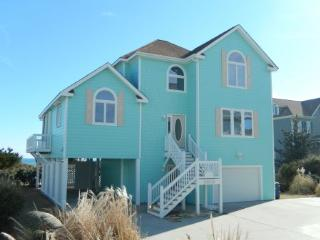 Sand Dollars - Emerald Isle vacation rentals