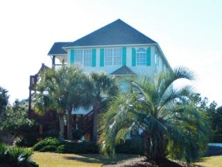 Emerald Cay East - Emerald Isle vacation rentals