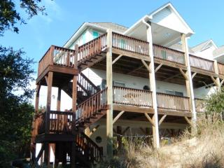 Emerald Cay West - Emerald Isle vacation rentals