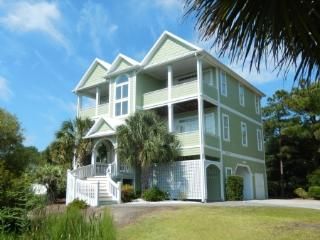 Calypso Escape - Emerald Isle vacation rentals