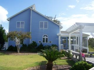 Blue Moon - Emerald Isle vacation rentals