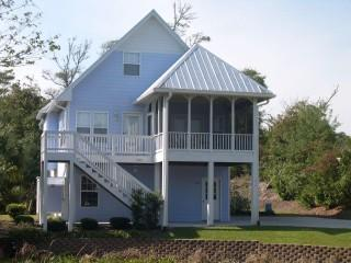 Ribbit - Emerald Isle vacation rentals