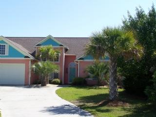 Endless Summer - Endless Summer - Emerald Isle - rentals