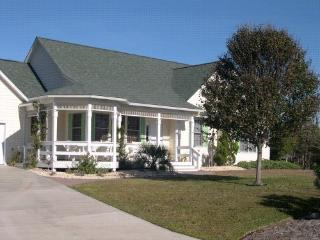 Return To Me - Emerald Isle vacation rentals