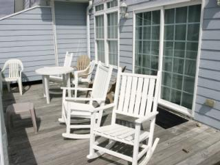 Jolly Sixpence East - Emerald Isle vacation rentals