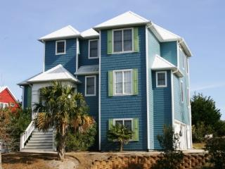 Barracuda I - Emerald Isle vacation rentals