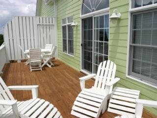 Fairwinds East - Emerald Isle vacation rentals