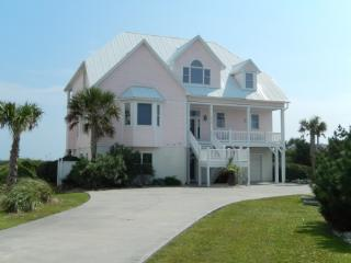 Sea Watch II - Emerald Isle vacation rentals