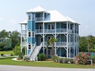 No Regrets - Emerald Isle vacation rentals