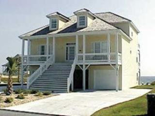 Whimsea - Emerald Isle vacation rentals