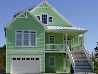 Lazy Bones - Emerald Isle vacation rentals
