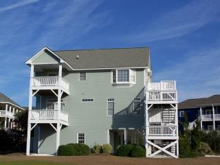 Fairwinds West - Emerald Isle vacation rentals