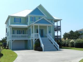 Sea Jay - Emerald Isle vacation rentals