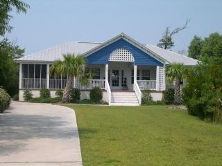 Flying Cloud - Emerald Isle vacation rentals