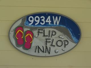 Flip Flop Inn - Emerald Isle vacation rentals