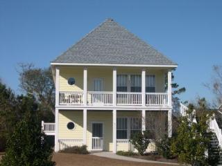 Wade 'N Sea - Emerald Isle vacation rentals