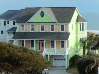 Ever After - Emerald Isle vacation rentals