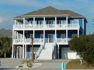 At Last - Emerald Isle vacation rentals